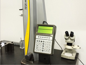 Precision Height Measuring Instrument